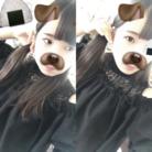 りこり ( rikorinemui )