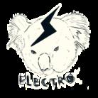 エレクトロ電工 ( hibi-8823 )