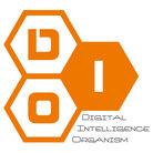 DigitalIntelligenceOrganism