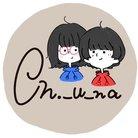 Ch._u_na ( Chuna1126 )