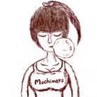 むちまる ( muchimaru )