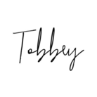 Tobbey ( tobbey_design )