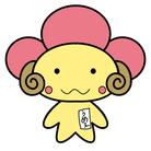 うめぇ情報局 SUZURI出張所 ( umee0606 )