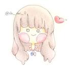 clover。・*・:♪ ( clo_ver_0 )
