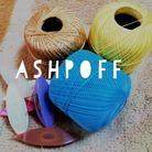 ashpoff
