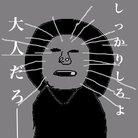 渡辺靖弘ver2.0(ネトピヨ) ( pivochan )