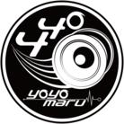 yoyomaru440(ヨーヨーパフォーマー) ( yoyomaru440 )
