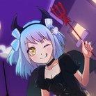 風渚こあ🐨 Happy Halloween11/28 20:30 ( Koaran_ran )