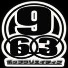 693ぽっぷクリエイティブ ( POP693693 )