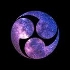 KAMUI-Project