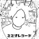 ミミオレコード ( mimiorecord )