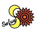 Solua〜ソルーア〜 ( Solua_original )
