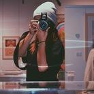 Aya K PhotoGraphy ( AyaK )