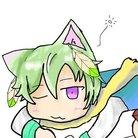 青空猫さん ( KuronekoAozora )