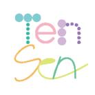 【TenSen】SHOP ( maminson )