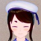 ちほ🚢⚓【WGJ公認CC】🐣 ( Chiho_wows )