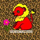 ANIMAL WORLD ( manapi )