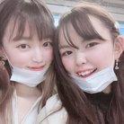 かりん ( karin_go_0219 )