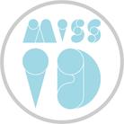 ミスiD公式ショップ ( missid_official )