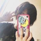 こちょー✬໒꒱しのぶ派かざこし派か ( Kotyo_0820 )