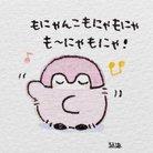みすたー ( Mister_Mr_0310 )