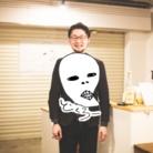スナックバーどくろー ( Dokurooo )