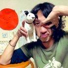 キリンイヌ 12/7はキリン犬も歩けば。千円ご飯ドリンク付き遊びに来て〜🙏の巻き ( peroncyo7 )