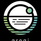 arogi_shop
