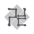 JET CITY PEOPLEのおくりもの ( takano-x )