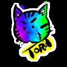 TOMMY★☆ZAWA ILLUSTRATION ( TOMMY-ZAWA )