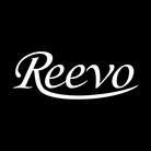 Reevo Creative Labo ( reevo )