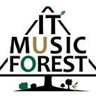 IT MUSIC FOREST チャリティーグッズショップ ( IT_MUSIC_FOREST )