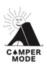 CAMPER MODE ( noooori )