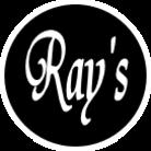 Ray's Spirit レイズスピリット ( -Ray- )