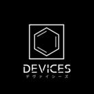 DEVICES(デヴァイシーズ) ( devicesjp )