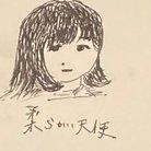 シイナ・オスシ ( 7mmx_ )