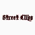 Street Clips ( street_clips )