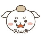 CC design (Manamin) ( Manamin_cc )