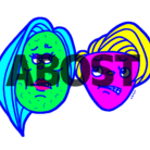 あぼすとア ( abost )