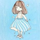 イマイ エリー ( elly_16_ )