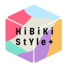 ヒビキオフィシャルストア ( HiBiKi_FAN )