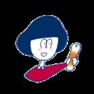 イチハシコ ( IchihashiKo )