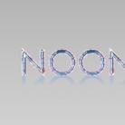 NOONE ( N_NE )