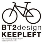 BT2design ( BT2design_KEEPLEFT )