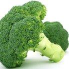 🥦ブロッコリー🥦 ( broccolicoli )
