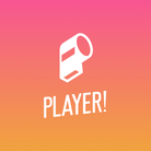 Player! Shop ( Player )
