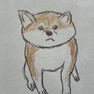 おうちゃんショップ ( oujiro )