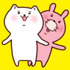 さぼ~る王国@LINEスタンプ販売中 ( saborhappy )