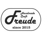 Freude Goods ( freudegoods )