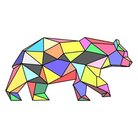 ARKUDA LABEL
